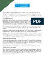 butterfly-valve.pdf