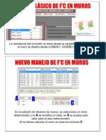 Manejo+de+F'C+en+Muros