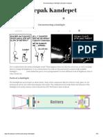 Deconstructing a flashlight _ Deepak Kandepet.pdf