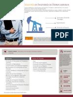 UAG-Universidad-Autonoma-de-Guadalajara-M_IngenieriadeHidrocarburos.pdf
