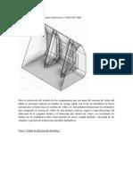 analisis de cilindro y flexibles