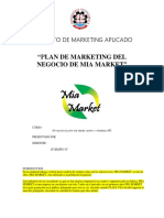 Plan de Marketing1111
