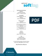 wirexpert4500_copper_it_en_q_201607-1.pdf