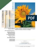 El Coaching en La Empresa - Marín.pdf