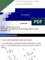 Brayton-cycle.pdf