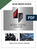 CATALOGO DE EQUIPO TACTICO.pdf
