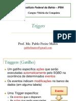 Slide - Triggers.pdf