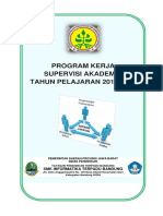 PROGRAM-SUPERVISI-TP-2019-2020-Smt-1.docx