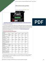 Exercice corrigé choix d'investissement gestion financière - Fsjes Guelmim.pdf