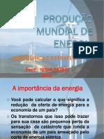 producao mundial de energia 3 bim.ppt
