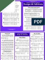 Cantos-de-Adviento.pdf