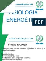 Fisiologia%20energética%20frasce.pptx