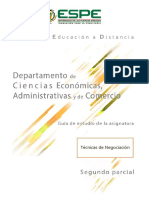 Actividad_entregable_2.docx
