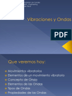Vibraciones y Ondas_2020