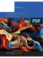 Torquato Neto. Melhores poemas.pdf