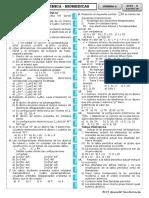 semana 2 quimica 1.docx