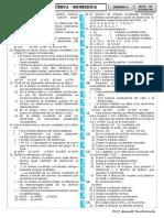 SEMANA 3 QUIMICA 1.docx