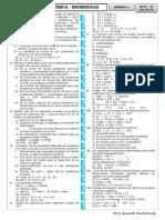 semana 6 quimica 1.docx