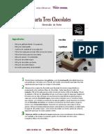Tarta-tres-chocolates-CEN-2017-Hoja1.pdf