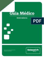 Guia_Medico_GedWeb.pdf