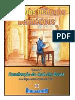 295048730-Os-Novos-Dialogos-Hermeticos-Vol-2.pdf