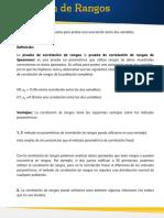 Correlacion_Rangos