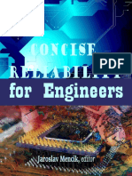 Reliability4 Engineers.pdf