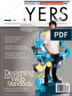 Layers 2010-11-12
