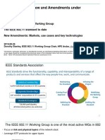 IEEE_802-11-Overview_-_26th_August_2019.pdf