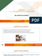 Sesion 2 ASPECTOS BASICOS DE LAS ADICCIONES.pdf