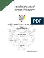 Informe#4 POLARIZACION DEL TRANSISTOR BIPOLAR.docx