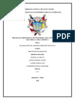 circuitos electronicos-grupo 1.pdf