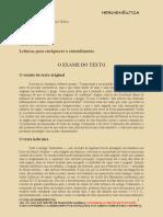Guia de Hermenêutica 2 - Português-2.pdf