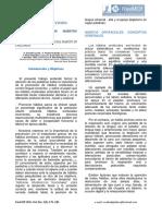 77857235-valoracion-de-los-habitos-orofaciles-en-ninos.pdf