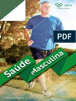 SaudeMasculina.pdf