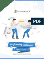 Engineering Graduates Internship Program.pdf