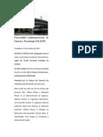 Impacto-de-las-redes-sociales-en-la-conducta-de-los-seres-humanos.pdf