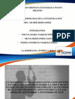 PRESENTACION METODOLOGIA UCENM.pptx
