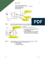 Drills_v6 (1).pdf