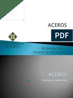 Aceros Univ. Central.pdf