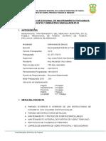 Sustento Deductivo y Adicional Supervision (1)