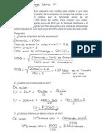 ALMACENES (1).pdf