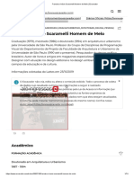 Francisco Inácio Scaramelli Homem de Melo _ Escavador.pdf