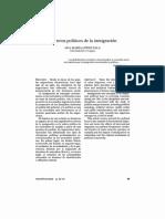 3 Retos de la inmigración al Estado IMP.pdf