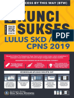 KUNCI_SUKSES_CPNS_2.pdf