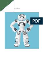 Instrucciones Nao.pdf