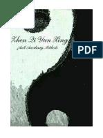 ZhenQiYunXingManual.pdf
