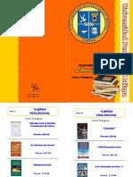 Catalogo-Libreria-Mizpeña-Nuevo-2015.pdf