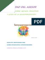 SENSOPERC. act. asesor.docx