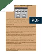 evaluaciones tercero.docx